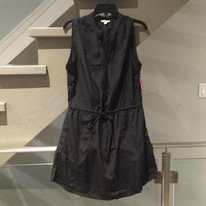 👠👠 Black dress by Ardene 👠👠